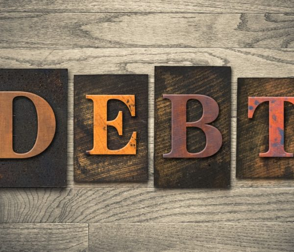 why collbox debt recovery software